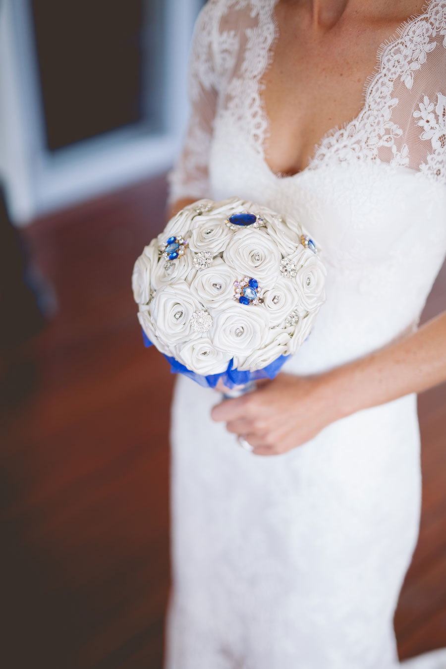 Brides-house 30607167600 O