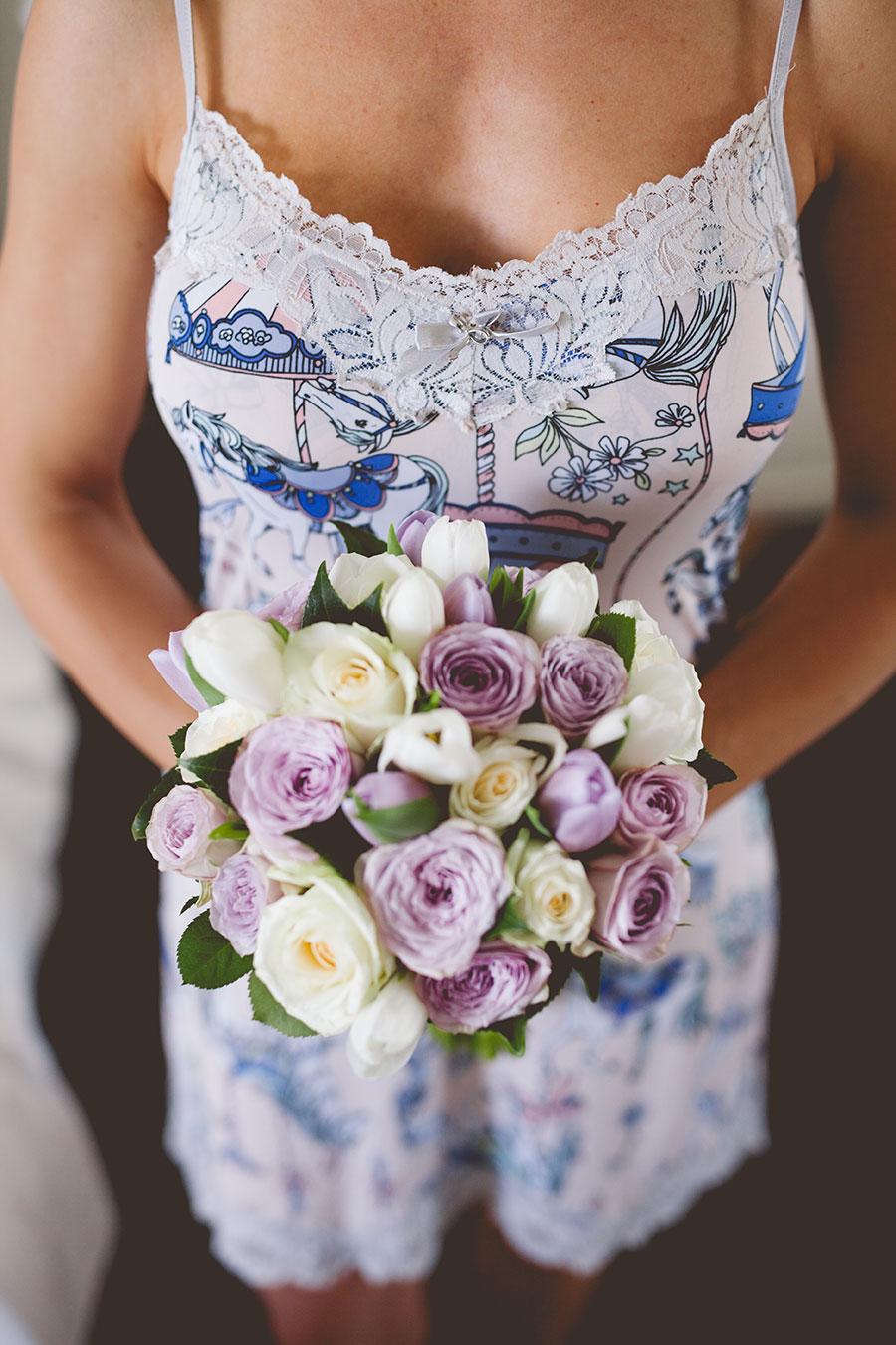Pre-bride 32224301056 O