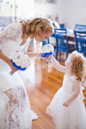 Brides-house 30272144193 O