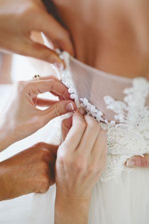 Pre-bride 32262623525 O