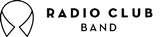 Radio Club Band