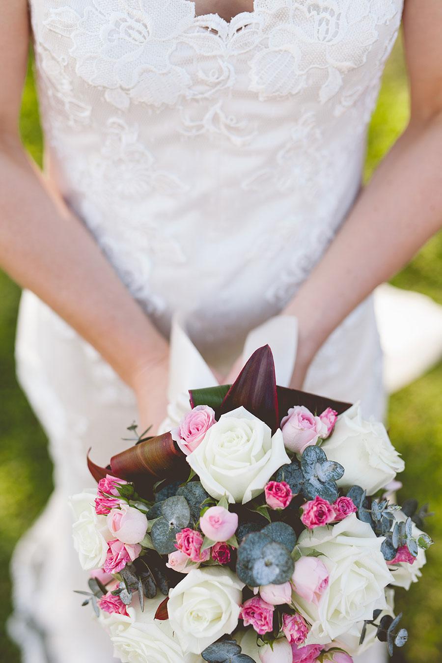 Brides-house 30792761342 O