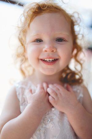 Brides-house 30820060661 O